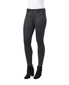 AB Solution Mid Rise Legging