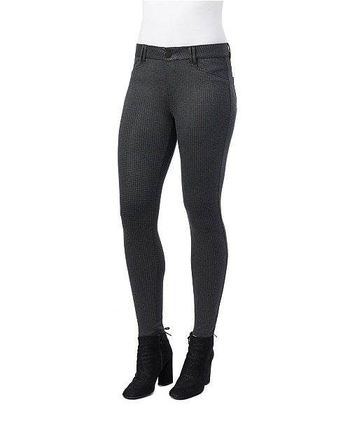 Democracy AB Solution Mid Rise Legging