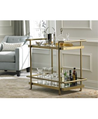 Vitale Bar Cart. Furniture