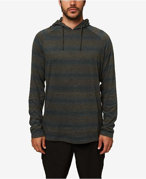 O'Neill Men's Meadow Pullover