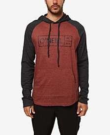 Men's Fields Pullover
