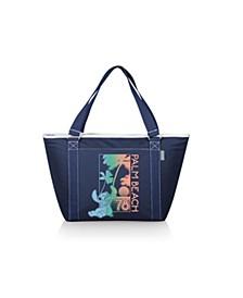 Oniva® by Disney's Stitch 78 Topanga Cooler Tote