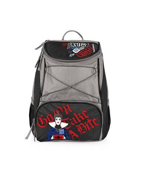 Picnic Time Oniva by Evil Queen PTX Insulated Backpack