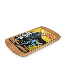Toscana® by Star Wars Darth Vader Billboard Serving Tray