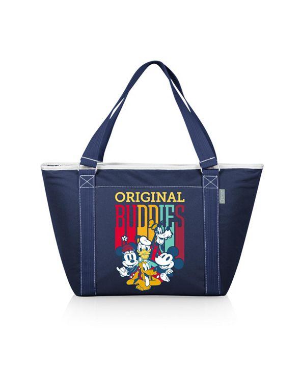 Picnic Time Oniva® by Disney Fab 5 Topanga Cooler Tote