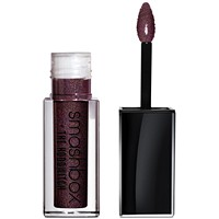 Deals on Macys Makeup Items Sale: Smashbox Crystalized Lipstick