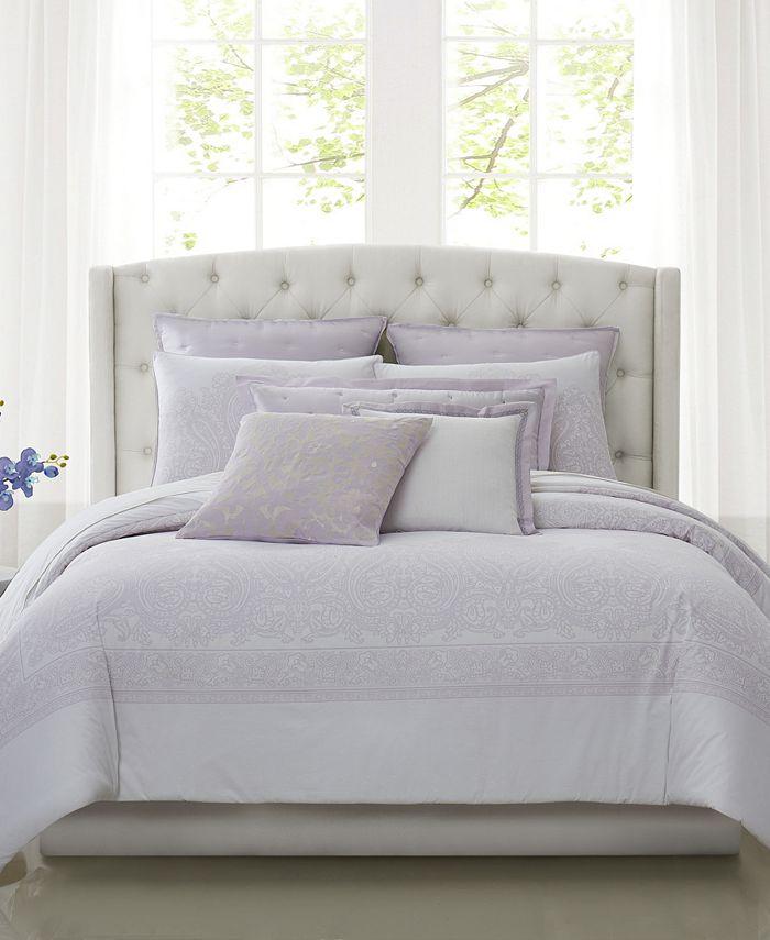 Charisma - Medici King Comforter Set