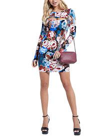 GUESS Morine Dress