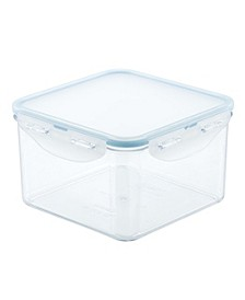 Purely Better 44-Oz. Square Food Storage Container