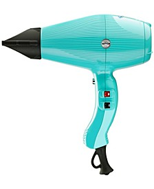 Aria Hair Dryer