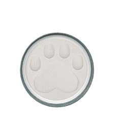 Paw Pet Shampoo - Flea Tick
