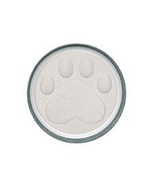 Skinny & Co. Paw Pet Shampoo - Flea Tick