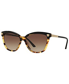 Sunglasses, VE4313 57