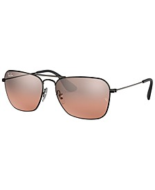 Sunglasses, RB3610 58