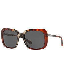 Sunglasses, HC8237 57 L1026
