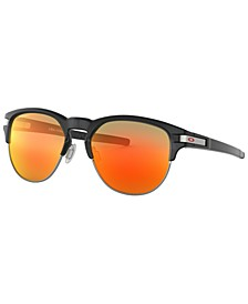 Sunglasses, OO9394 52 Latch Key