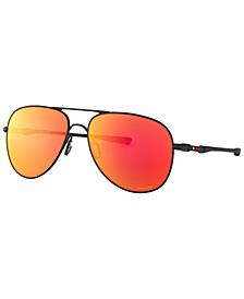 Unisex Elmont Sunglasses