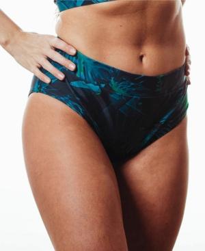 Nani Swimwear Women's Hipster Swim Bottom Women's Swimsuit