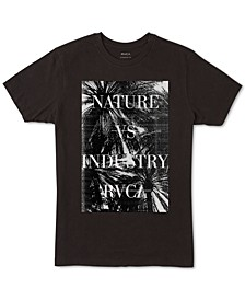 Men's Photosynthesis Graphic T-Shirt