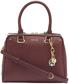 Marybelle Satchel