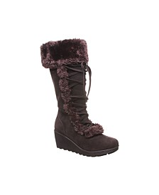 Women's Minka Tall Boots