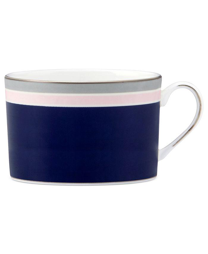 kate spade new york - Mercer Drive Cup