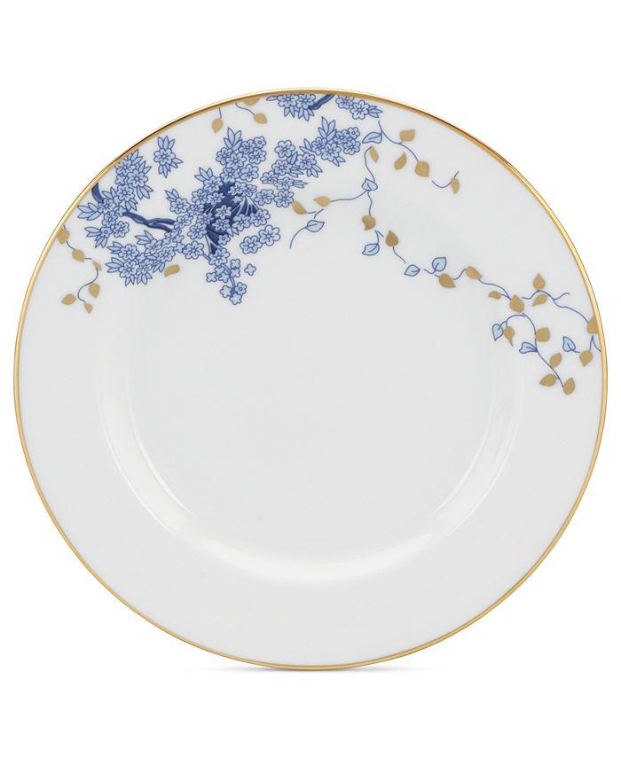 Lenox - Garden Grove Appetizer Plate