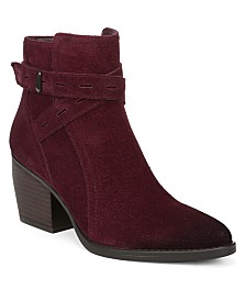 Naturalizer Fenya Booties