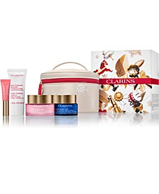 5-Pc. Multi-Active Luxury Gift Set