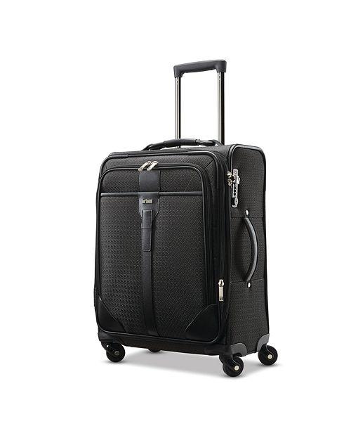 hartmann luggage closeout