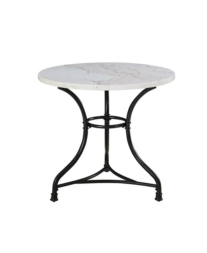 Furniture - Cordell Round Café Table