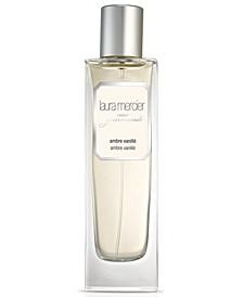 Get 30% Off Ambre Vanillè Fragrance & Soufflé Body Crème