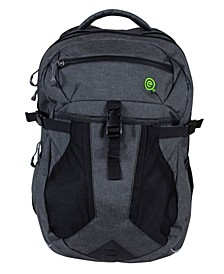 "Bighorn 17"" Backpack"