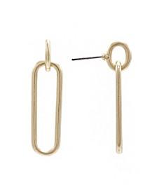 Updated Link Earrings
