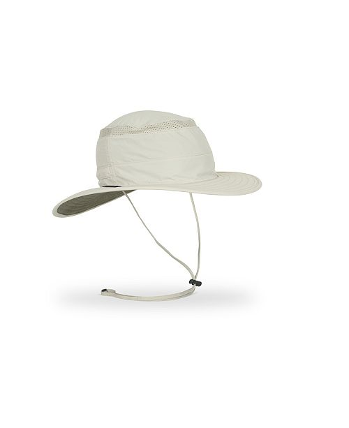 Sunday Afternoons Men's Cruiser Hat