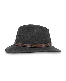 Men's Rambler Hat