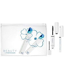 2-Pc. Eye Must Have! Gift Set