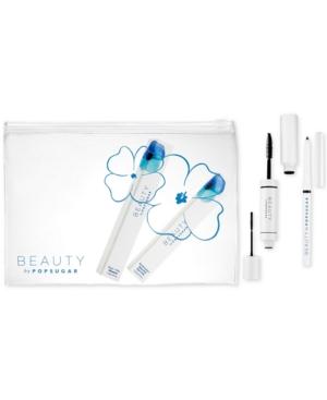 Beauty by Popsugar 2-Pc. Eye Must Have! Gift Set