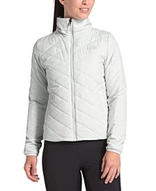 Carto Triclimate 3-In-1 Hooded Jacket