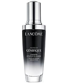 Advanced Génifique Youth Activating Serum, 1.7 oz