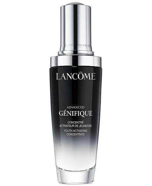 Lancome Advanced Génifique Youth Activating Serum, 1.7 oz