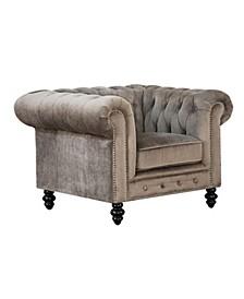 Saria Arm Chair