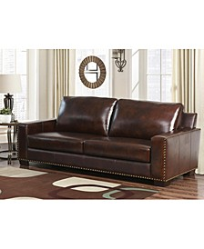 Easton Living Room Collection