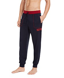 HUGO Men's Balance Pajama Pants