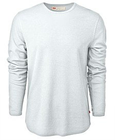 Men's Yari Thermal Long Sleeved T-Shirt