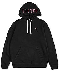 LRG Men's Get Lifted Hoodie
