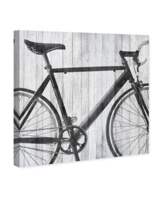 Mode Bicycle Canvas Art, 12