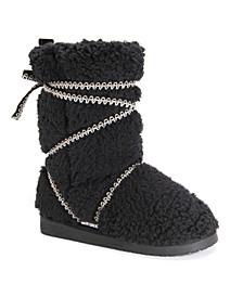 Women's Reyna Boots