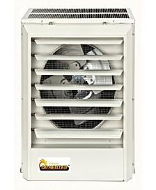 Dr-P3200 480V, 20Kw, 3 Phase Unit Heater