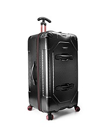 "30"" Maxporter Spinner Trunk Luggage"